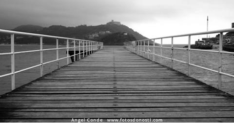 Asenjo Abogados - servicios jurídicos sobre responsabilidad civil y penal, seguros y negligencias médicas