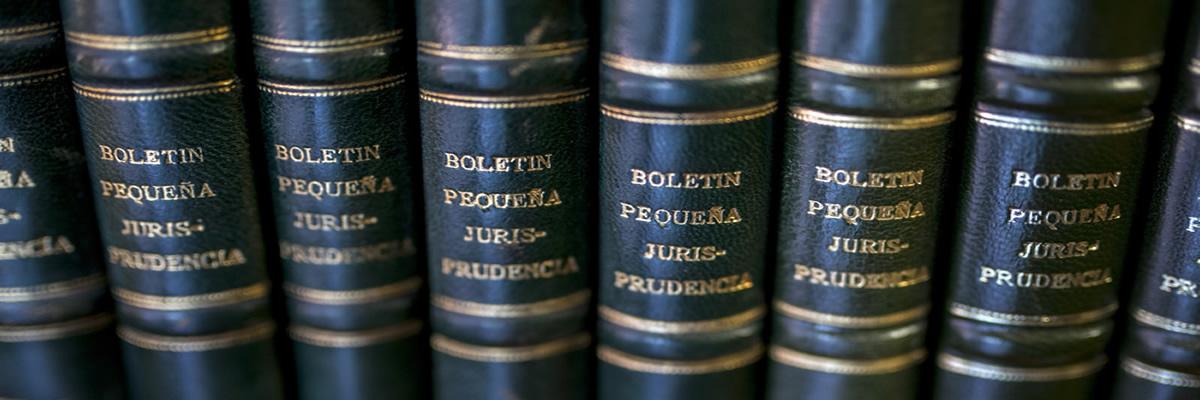 Asenjo Abogados - servicios jurídicos especializados en Negligencias médicas